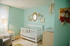 COUTUREcolorado BABY   Colorado Baby Blog + Resource Guide   Page 2
