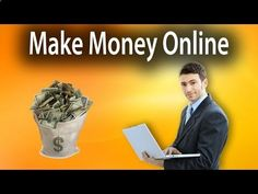 How to Make Passive Income Online in 2016- Investments vs. Systems