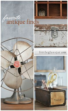 European Inspired Design - Our Work Featured in At Home. - Home Decor Ideas Budget Home Decorating, Farmhouse Style Decorating, Farmhouse Decor, Decorating Ideas, Magnolia Farms, Vintage Farmhouse, Glass Jars, Home Crafts, Diy Projects