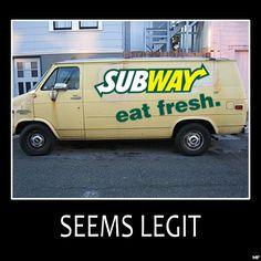 Best Memes, Van, Humor, Fun Meme, Funny, Humour, Funny Photos, Funny Parenting, Vans