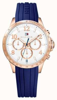 b0764826ac2 Tommy Hilfiger Watches - Official UK retailer