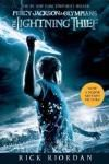 The Lightning Thief: Percy Jackson and the Olympians, Book 1 Book Review