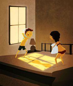 illustrations-everyday-love-nidhi-chanani-1