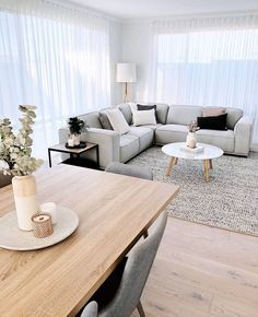 Experience the most sophisticated armchairs of the modern mid-century - Living Room Ideas - Einrichten und wohnen - Apartment Decor Home Living Room, Interior Design Living Room, Living Room Designs, Scandinavian Interior Living Room, Scandinavian Style, Nordic Living Room, Lounge Room Designs, Living Room And Kitchen Together, Living Area