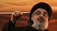 BEIRUT (AP) — The leader of the Lebanese Hezbollah group says Islamic extremists have insulted Islam and the Prophet Muhammad more than those who published satirical cartoons mocking the religion.
