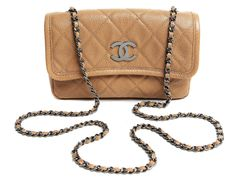 CHANEL CLASSIC QUILTED FLAP TERRA COTTA CROSSBODY 3299_8X5X3 CD 22 April 1, 2015 - Charles Rogers - Picasa Web Albums
