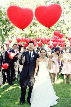 baloes-de-gas-para-festas-aniversarios-casamentos-15-anos-coracao (7)