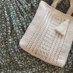 9번째 이미지 Crochet Clutch, Crochet Handbags, Crochet Purses, Filet Crochet, Knit Crochet, Chevron Purse, Net Bag, Knitted Bags, Crochet Accessories