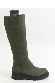 Rubber Rain Boots, Riding Boots, Shoes, Fashion, Horse Riding Boots, Moda, Zapatos, Shoes Outlet, Fashion Styles