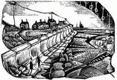 Neil Bousfield - Along the Sea Wall
