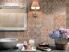 Fap Ceramiche creta bagno 58 1