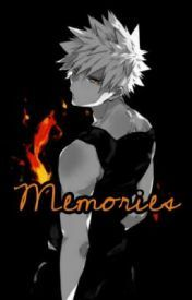 promise me ( katsuki bakugou X Reader) | BNHA | My hero
