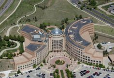 Jefferson County Government Administration & Courts in Golden, CO. Commercial Roofing Company in Denver, Douglass Colony Group.  Commercial Roofing Systems Colorado: Denver I Colorado Springs I Greeley I Fort Collins I Castle Rock I Pueblo I Aurora I Higlands Ranch I Lakewood I Boulder I Westminster I Arvada I Aspen I Vail I Brighton I Roofing Contractor www.douglasscolony.com | 1.877.288.0650 Toll Free