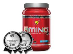 7 Best Brands Images Amino Acids Gym Health Fitness