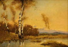 Aukčná spoločnosť SOGA spol. s r.o. - Diela/Bocian - aukcie, diela, výtvarné diela, umenie, obrazy, starožitnosti, online aukcie, umelci
