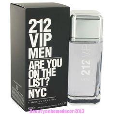 c5946ae816f21 84 Best Perfume Carolina Herrera 212 images   Fragrance, Perfume ...