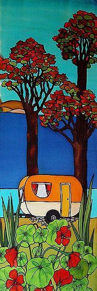 caravan #591