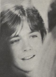 Image result for david Cassidy Keith