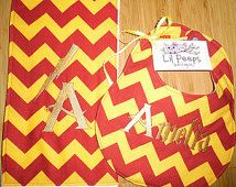 Items similar to Wizard Theme Bib & Burp Cloth - Custom Monogrammed - Chevron Boutique Bib and Burp Cloth set on Etsy Harry Potter Onesie, Harry Potter Theme, Burp Cloth Set, Cloth Diapers, Fabric Patterns, Baby Gifts, Chevron, Kids Outfits, Monogram