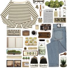 """""""i get knocked down"""" by karm-a on Polyvore"""