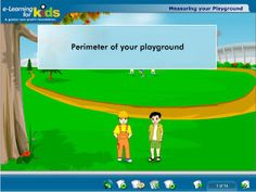 Interactive Learning Sites for Education Math Strategies, Math Resources, School Fun, School Stuff, School Ideas, School Projects, Teaching Math, Maths, Teaching Ideas