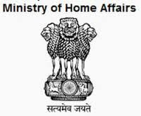 06 Deputy Director General, Officer, Assistant MHA Recruitment Ministry of Home Affairs -www.mha.nic.in