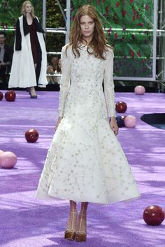 Christian Dior: http://www.stylemepretty.com/2015/07/11/bridal-inspiration-from-the-paris-haute-couture-runways/