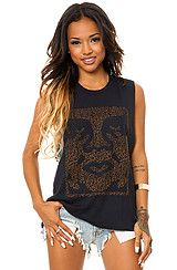 use karmaloop rep code : DISCOUNTED   20% off total purchase  no min  no restrictions  never expires