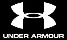 symbol Under Armour