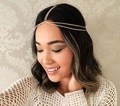 make up, golden skin, vult l Renata Ferraz l Blog Get Trendy