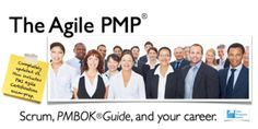 StarPMO, the premier project management consultancy and project management certification preparation portal. StarPMO allows professionals to attend live virtual classes from the convenience of home or office. We are providing world class PMP Training in Bangalore and all over India.  http://www.starpmo.com/pmi-pmp/bangalore.php