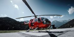 ALPINE AERIALS I Shotover, Cineflex, Freefly MoVI, multicopter and helicopter cinematography based in Europe