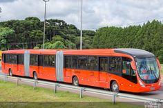 Rio Grande, Big Red Bus, Tehran Iran, Compressed Air, Car Painting, Coaches, Motor, Train, Design