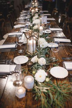 Fall — Steelcut Flower Co. Camp Wedding, Wedding Bells, Wedding Flowers, Wedding Decorations, Table Decorations, Wedding Ideas, Flower Farm, Garden Styles, Real Weddings