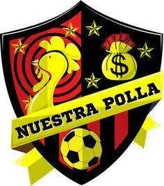 Logo Nuestra Polla