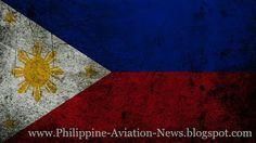 Philippines Aviation NEWS: News Blog List