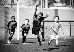 soccer kids #fitness #health #sport #oxylanevillage #workout #foot #football #soccer #ball #kids #enfants