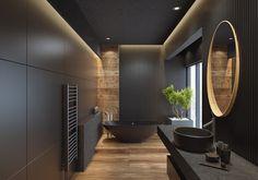 Scandinavian Bathroom, Scandinavian Style, Scandi Style, Scandinavian Christmas, Scandinavian Interior, Bathroom Trends, Bathroom Interior, Bathroom Ideas, Bathroom Images