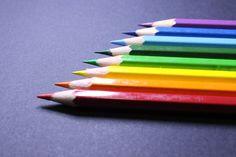 Image pencil #photoghraphy
