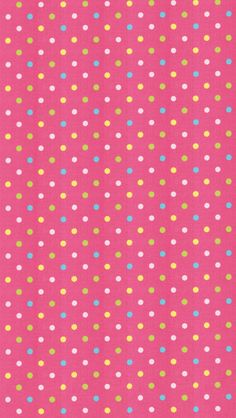 Charming Pattern Wallpapers - Page 1 of 2 Cute Wallpaper For Phone, Cute Girl Wallpaper, Wallpaper Iphone Disney, Cute Wallpaper Backgrounds, Iphone Wallpapers, Pink Sweets, Samsung Galaxy Wallpaper, Cute Wallpapers Quotes, Video Pink