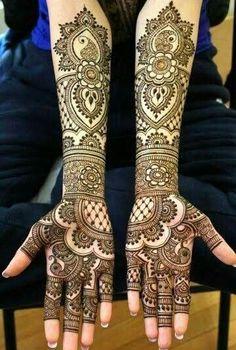Dulhan Mehndi Designs, Latest Bridal Mehndi Designs, Mehndi Designs For Girls, Mehndi Design Photos, Unique Mehndi Designs, Wedding Mehndi Designs, Beautiful Mehndi Design, Arabic Mehndi Designs, Latest Mehndi Designs