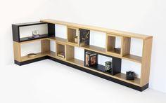 Custom-Oak-bookcase.jpg (1280×800)