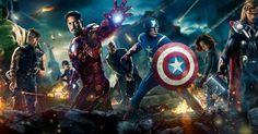 """""""Não haverá reboot após Vingadores 4, pois Os Guardiões continuará"""", diz James Gunn"""