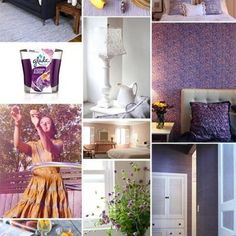 Making Your Own Curtains: Easy Instructions from Across the Web — Renters Solutions | Apartment Therapy