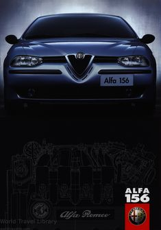 Electronics, Cars, Fashion, Collectibles, Coupons and Alfa Romeo 155, Car Brochure, Cars, Brochures, Woody, Dutch, Italia, Automobile, Dutch Language