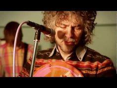 And the Flaming Lips are too. | 45 Best Things About Living In Oklahoma
