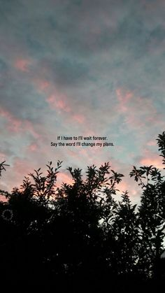 New Quotes Wallpaper Iphone Lyrics Shawn Mendes Ideas Sky Quotes, Tumblr Quotes, Mood Quotes, True Quotes, Sad Wallpaper, Wallpaper Quotes, Iphone Wallpaper, Wallpaper Ideas, Inspirational Quotes Wallpapers