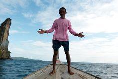 One of my favourite Thai smiles...http://www.asthebirdfliesblog.com/