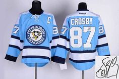 http://www.xjersey.com/penguins-87-crosby-light-blue-signature-edition-jerseys.html Only$50.00 PENGUINS 87 CROSBY LIGHT BLUE SIGNATURE EDITION JERSEYS Free Shipping!