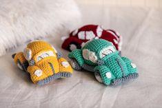 uncinetto schema gratis tutorial bambini amigurumi Verde Smeraldo, Dou Dou, Giraffe, Baby Shoes, Crochet, Kids, Amigurumi, Tutorials, Crochet Hooks